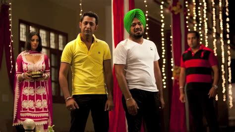 marjawa full hd song gippy grewal carry  katya