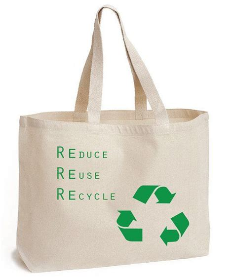 Eco Friendly Um Tote It Or It by 13 Best Eco Friendly Tote Bags In India Images On