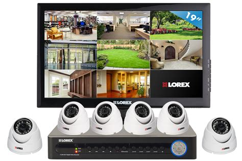 competent security systems for home 2016