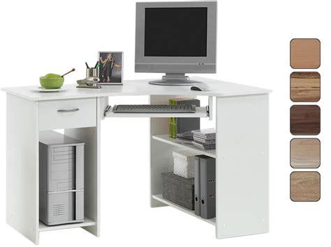 Schreibtisch Ecke by Computer Schreibtisch Ecke Deutsche Dekor 2017