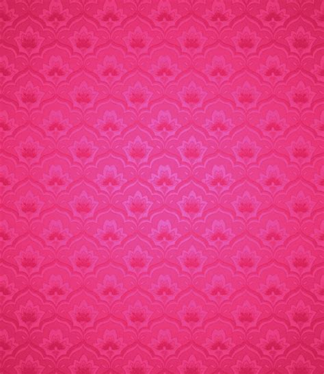 wallpaper pink uk beautiful victorian wallpaper for desktop