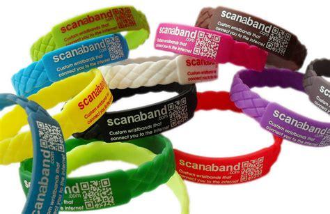 cheap rubber sts uk cheap rubber wristbands uk
