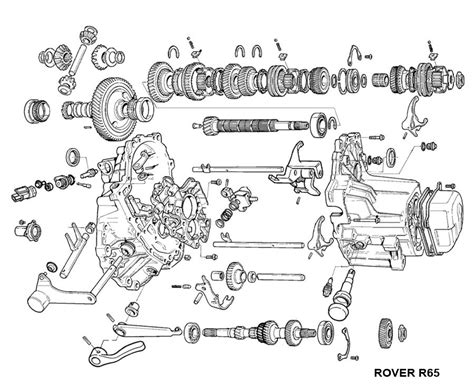 2005 mini cooper engine diagram wiring diagrams wiring