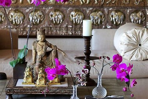 thailand home decor elegant thai global decor pinterest