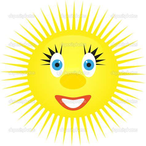 imagenes infantiles sol im 225 genes del sol para ni 241 os en caricaturas infantiles