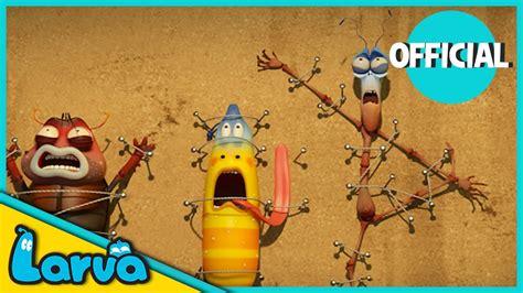 download film larva cartoon full episode gratis larva chinese new year special 2017 full movie cartoon