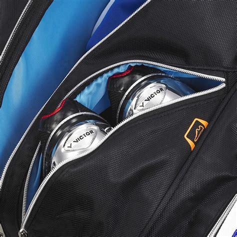 Raket Badminton Bulutangkis Victor Brave Sword 1600 New bg1308 g tas produk victor indonesia merk