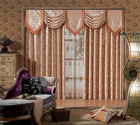 quality curtains and drapes alibaba manufacturer directory suppliers manufacturers