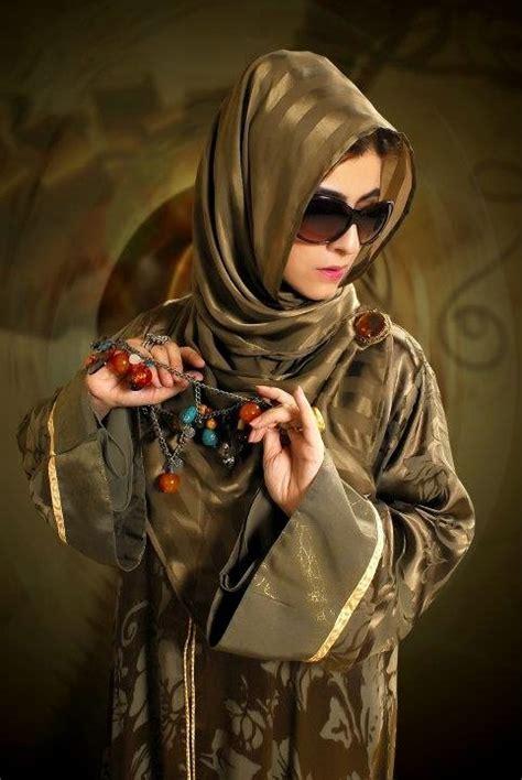Maxi Arabian Writing 281 best images about abaya on kaftan style
