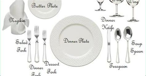 new year dinner etiquette enews monday is live dining etiquette family friendly