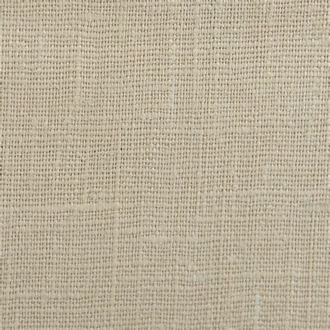 belgian linen upholstery fabric 51 x 56 one piece end of the roll belgian