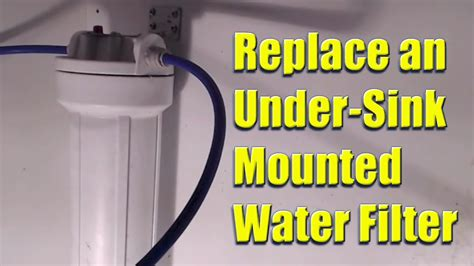 under sink water protection sink water filter mini ioniser under sink water ionizer