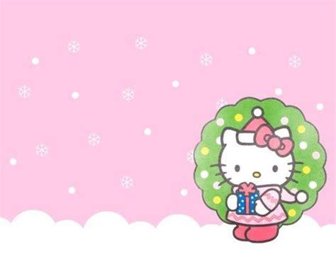 imagenes hello kitty fondo de pantalla kitty fondos imagui
