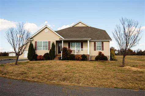 houses for rent in paducah ky rent to own homes in west paducah ky