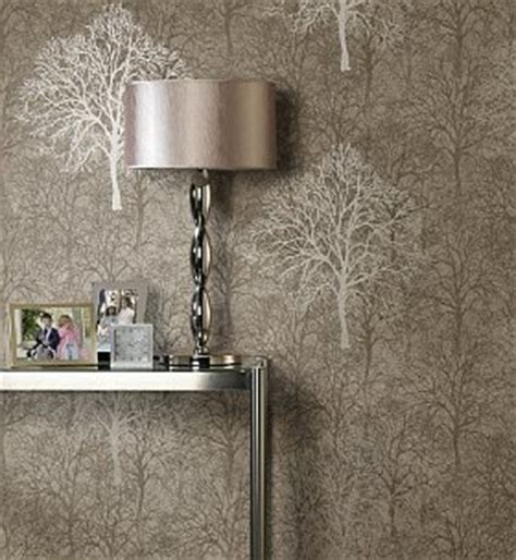 Bedroom Wallpaper Marks And Spencer Tree Free Wallpaper Tree Wallpaper For Walls