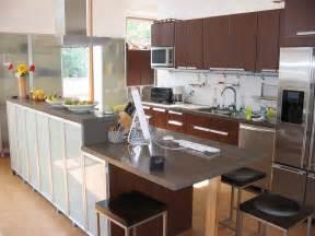 Ikea Kitchen Ideas New Ikea Kitchen Ideas Kitchenidease