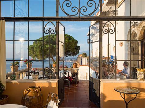 soggiorno hotel awesome hotel bel soggiorno brescia ideas design trends