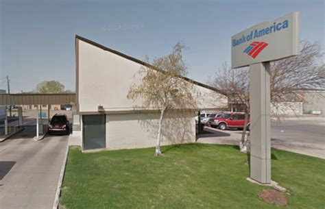 bank of america dodge city ks bank of america adds to list of kansas to