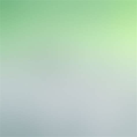 soft green the iphone wallpapers papers co wallpapers by ninanino