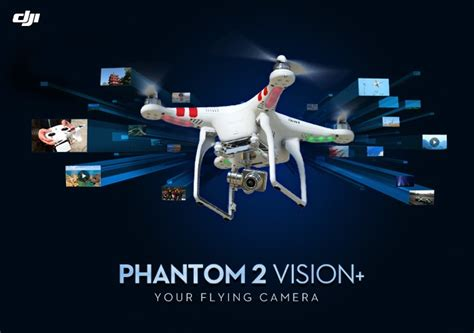 Drone Phantom Malaysia hobbysportz malaysia r c pro repairing sales services specialized in parrot bebop