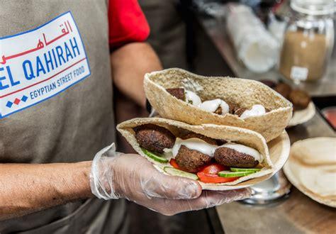Eight Food Trucks to Follow in Sydney   Broadsheet