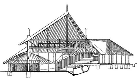 Plan My House contemporary png architecture and some initial thoughts on