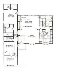 modular home modular home floor plans nc
