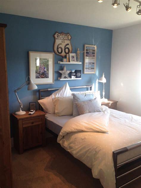 teenage boy bedrooms ideas  pinterest teenage