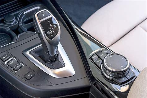 Bmw 1er 120d Xdrive Automatik by Bmw 120d Facelift 2015 Fahrbericht Bilder Autobild De