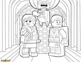lego marvel coloring pages lego heroes coloring pages az coloring pages