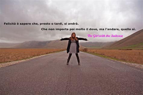 i migliori di viaggi italiani the with the