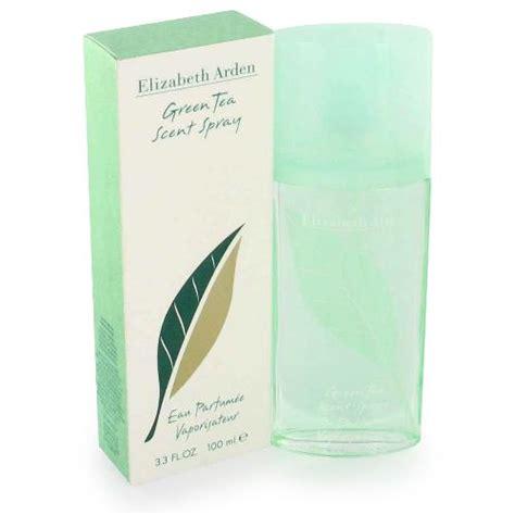 Parfum Elizabeth Arden Door 100 Ml Ori Tester Non Box parfumuri dama