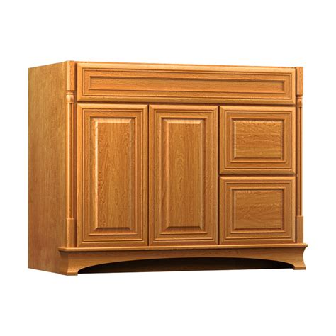 who makes kraftmaid cabinets 25 elegant bathroom vanities kraftmaid eyagci com
