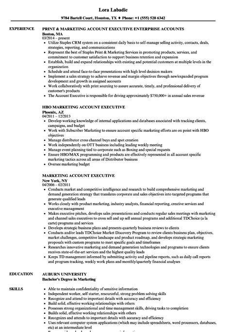 interesting sample resume marketing director also sales objectives