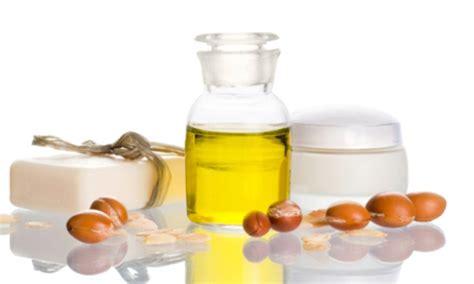 olio argan alimentare olio di argan l olio dalle molteplici propriet 224 prezzonline