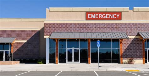 freestanding emergency rooms legislation to protect texans from bills at freestanding emergency rooms