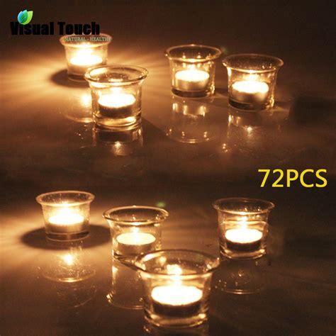 candele votive popular glass votive candles holder buy cheap glass votive