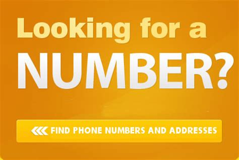 Search Address By Phone Number Uk Find Uk Driverlayer Search Engine