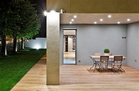 design terrazzi free terrazzo design ideas porch modern with pavimento