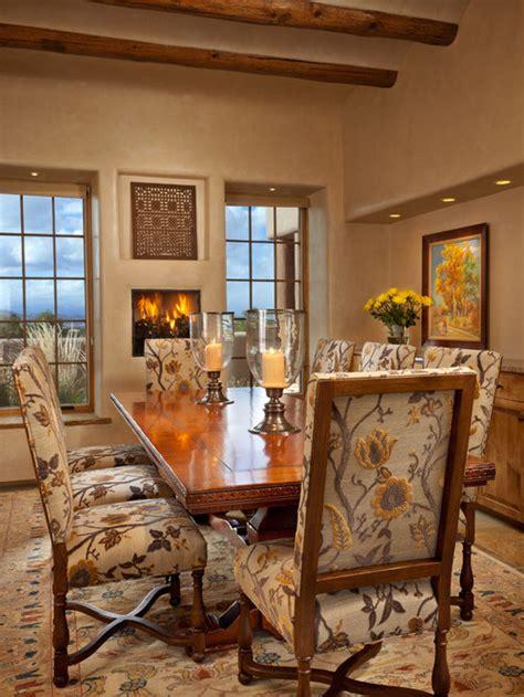 southwestern dining room design ideas remodels
