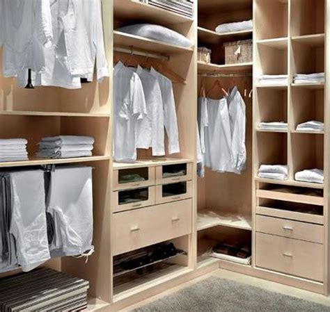 accesorios interiores  armarios  vestidores ideas armarios