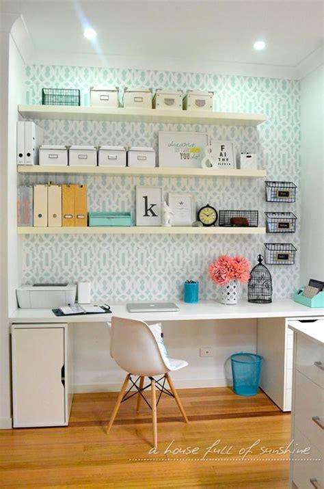 Ikea Arbeitszimmer Inspiration by Schreibtisch Room Inspiration Ikea Buro