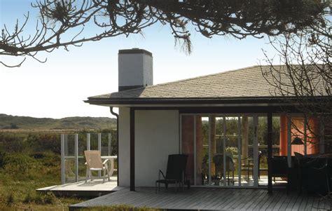 fußbodenheizung schlafzimmer ja nein ferienhaus hvide sande objektnummer 40170