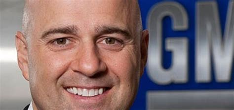 mike devereux holden mike devereux appointed vp of saic gm wuling gm authority