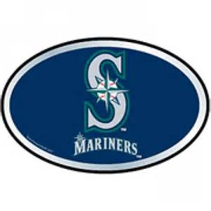 mariners colors mlb seattle mariners