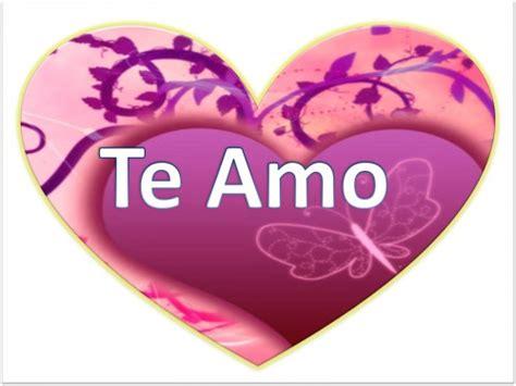 imagenes romanticas te amo canciones romanticas te amo web imagenes de amor part 5