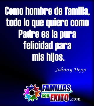 la felicidad de nuestros hijos what do you really want for your children gratis libro pdf descargar frases familias con exito