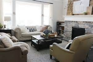 how to rearrange my living room rearranging the living room furniture jones design company