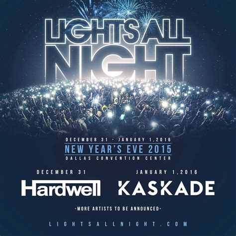 the ultimate new year s eve party is here featuring