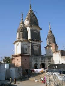 hindu temple hyderabad sindh pictures of famous hindu temples in pakistan